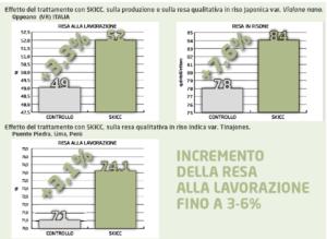 prove-italiane-estere-valutazione-effetto-trattamento-con-skicc-su-riso-anno-2017-fonte-k-adriatica