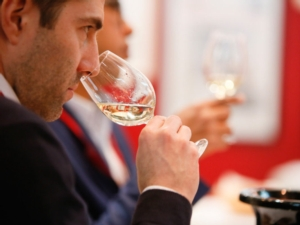 prowein2016-sito