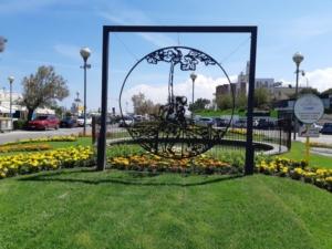 pubblici-giardini-presentazione
