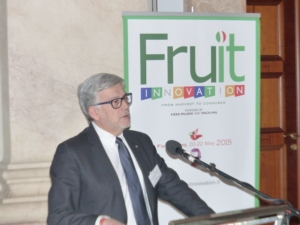 pugliese-francesco-presidente-fruit-innovation
