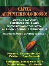 punteruolo-rosso-caccia-liguria-novembre-2007-250