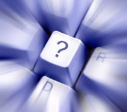 punto-interrogativo2