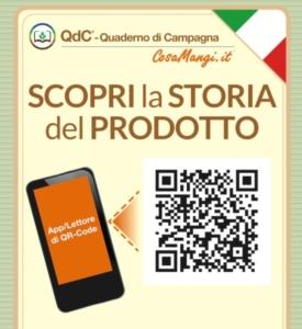 qdc-quaderno-di-campagna-carta-d-identita-fas2014