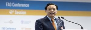 qu-dongyu-eletto-direttore-generale-fao-giu-2019-fonte-sito-fao