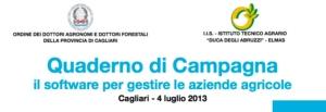 quaderno-di-campagne-azienda-agricola-cagliari-4-luglio-2013