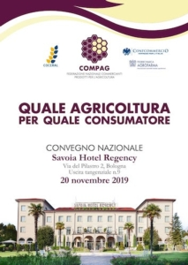 quale-agricoltura-20191120