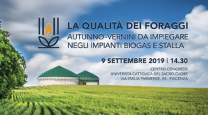 qualita-foraggi-autunno-vernini-biogas-stalla-20190909