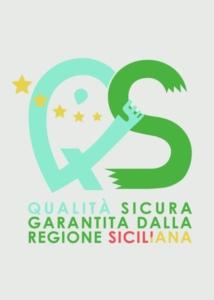 qualitasicura16ott2017regione-siciliana
