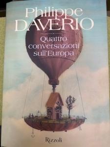 quattro-conversazioni-sull-europa-libro-di-philippe-daverio-recensione-bernardelli