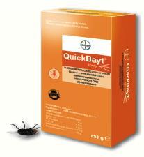 quick-bayt-spray-1-mosche-confezione