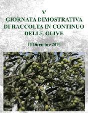 quinta-giornata-dimostrativa-raccolta-in-continuo-delle-olive