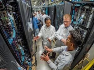 quriosity-basf-supercomputer