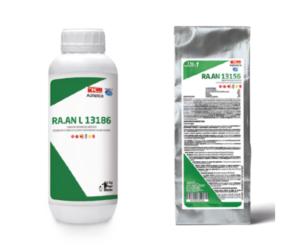 Linea RA.AN, la soluzione per esprimere il potenziale della pianta - Fertilgest News