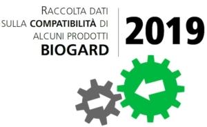 raccolta-dati-sulla-compatibilita-di-alcuni-prodotti-biogard-2019-fonte-biogard