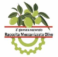 raccolta-meccanizzata-olive-giornata2008