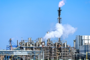 raffinerie-di-petrolio-by-wolfgang-jargstorff-fotolia-750