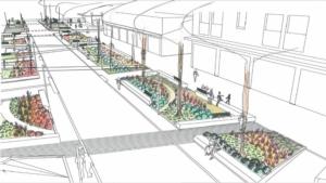 rain-garden-pubblici-giardini-1-schizzo-viale-matteotti-milano-marittima-fonte-studio-landshapes-ravenna1