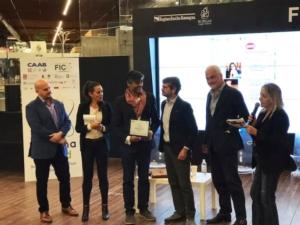 raj-patel-premiato-a-fico-bologna-award-2019-fonte-bologna-award