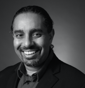ramez-naam-singularity-university