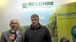 ranman-top-belchim-fieragricola-2014-by-agronotizie-500