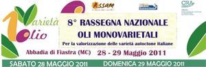 rassegna_oli_monovarietali