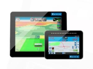raven-field-monitors