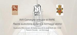 razze-autoctone-italiane-formaggi-storici-convegno-rare-20190928