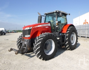 rb-masseyferguson-8690-2013