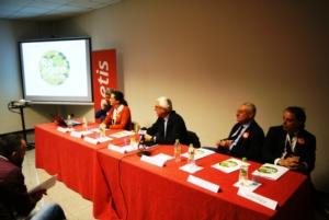 reagire-conferenza-stampa-zoetis