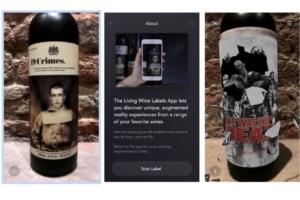 realta-aumentata-vino
