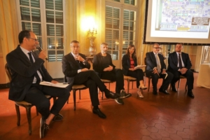 relatori-assemblea-2018-assofertilizzanti-fonte-assofertilizzanti