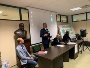 relatori-convegno-cereali-grano-20191010-fonte-consorzio-agrario-di-parma1