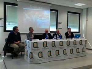 relatori-convegno-influenza-aviaria-punto-su-danni-indiretti-27marzo2018-fonte-confagricoltura-lombardia