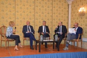 relatori-convegno-ocm-ortofrutta-di-italia-ortofrutta-mag-2018-roma-fonte-alessandro-vespa