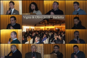 relatori-vigna-olivo-2018-barletta-fonte-arptra