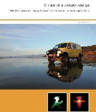 relazione-eea-trasporti-clima-copertina