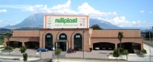 retilplast-azienda-stabilimento-a-campagna-salerno-2019