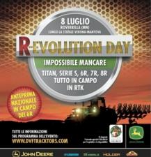 revolution-day-8-luglio-2012
