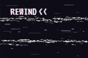 rewind-passo-indietro-by-vegorus-adobe-stock