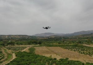 ricognizione-drone-progetto-acqua-08-feb-2021-distretto-agrumi-sicilia