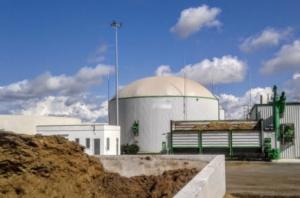 riconversione-biometano-fonte-agroenergia-20191111