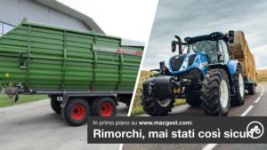 rimorchi-agricoli001