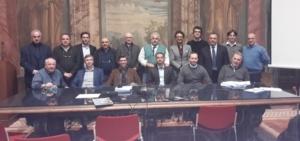rinnovo-cariche-sociali-del-civi-italia-feb-2017-fonte-civi-italia