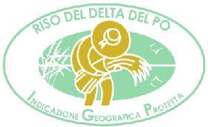 riso-del-delta-del-po-igp-400