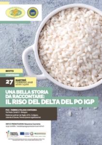 riso-delta-del-po-igp-bella-storia-da-raccontare