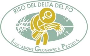 riso-delta-po-igp-consorzio-tutela-logo