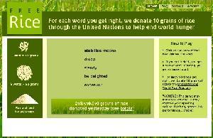 riso-gratis-free-rice-home-page-pam-UN
