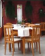 ristorante-tavola-apparecchiata