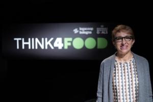 rita-ghedini-think4food-ottobre-2020