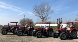ritchie-bros-case-ih-farmall-85c